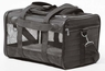 Sherpa Original Deluxe Carriers