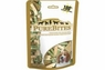 PureBites 100% USDA Freezed Dried Trail Mix Dog Treats 3.25oz