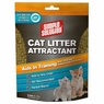 Simple Solution Cat Litter Attractant, 9-Ounce