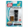 Simple Solution Spot Spotter HD UV Urine Detector