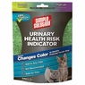Simple Solution Urinary Health Risk Indicator, 3-Ounce