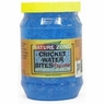 Nature Zone Cricket Water Bites with Calcium 32oz