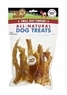 SMALL BEEF TENDONS 10PK BAG