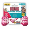 Small Puppy Goodie Bone - Colors May Vary