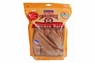 Smokehouse USA Made Chicken Barz 16oz reseal bag