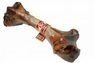 Smokehouse USA Made Meaty Mammoth Bone 1pk