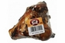 Smokehouse USA Made Meaty Saddle Bone (shrink wrapped)