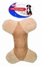 Spot Cordi-Roys Bone Dog Toy