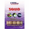 Squid Cube Tray 3.5 Oz