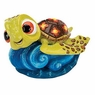 Squirt Aquarium Ornament from Finding Nemo Fame