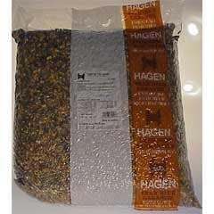 Staple VME Diet, 25 lb, bag, From Hagen