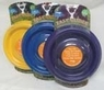 TCD TOY DURAFOAM DISC 9IN