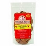 Stella And Chewy'S Freeze Dried - Canine Freeze Dried Chewy'S Chicken Dinner 16Oz, 16 Oz Pack