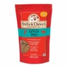 Stella And Chewy'S Freeze Dried - Canine Freeze Dried Surf 'N Turf, 16 Oz Pack