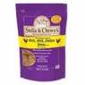 Stella And Chewy'S Freeze Dried - Feline Freeze Dried Chick, Chick, Chicken 12 Oz, 12 Oz Pack