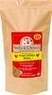 Stella And Chewy'S Frozen - Canine Frozen Chewy'S Chicken Dinner 3 Lb, 6 Pack Of 3 Lb Case