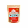 Stella And Chewy'S Frozen - Canine Frozen Dandy Lamb Dinner 1.2 Lb, 12 Pack Of 1.2 Lb Case