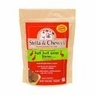 Stella And Chewy'S Frozen - Canine Frozen Duck, Duck, Goose Dinner 1.2 Lb, 12 Pack Of 1.2 Lb Case