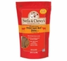 Stella And Chewy'S Frozen - Canine Frozen Stella'S Super Beef Dinner 8.5 oz., 8 Pack Of 8.5 oz. Case