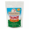 Stella And Chewy'S Treats Carnivore Crunch - Beef 4Oz, 4 Oz Pack
