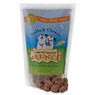 Stella And Chewy'S Treats Carnivore Crunch- Duck 4Oz, 4 Oz Pack