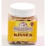 Stella And Chewy'S Treats Carnivore Kisses - Chicken 2.25 Oz, 2.25 Oz Pack