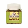 Stella And Chewy'S Treats Carnivore Kisses - Duck 2.25 Oz, 2.25 Oz Pack