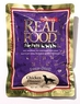 Steve'S Real Food Freeze Dried Freeze Dried Dog Beef*, 12 Pack Of 7 Oz Case
