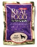 Steve'S Real Food Freeze Dried Freeze Dried Dog Chicken*, 12 Pack Of 7 Oz Case