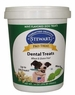 Stewart Pro-Treat Dental Treats, 14-Ounce, Mint