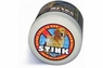 Stink Free Solid Pet Odor Air Deodorizer 15oz