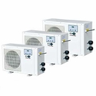 1-3HP Chillers