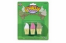 Super Pet Chilly Chews Mineral Treats 3pk