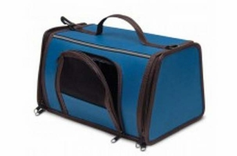Super Pet Come Along Carrier Medium