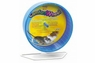 Super Pet Comfort Wheel Large 8.5in Diameter