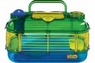 Super Pet Crittertrail Carry & Go Habitat