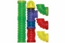 Super Pet Crittertrail Fun-Nels Assorted Tubes 8pk
