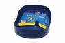 Super Pet Long John Litter Pan