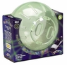 Super Pet Run-About Ball Moon Glow Mini 5in Diameter