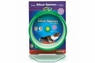Super Pet Silent Spinner Wheel Regular 6.5in Diameter