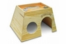 Super Pet Woodland Get-A-Way Hideout Extra-Large