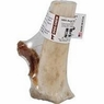 Superior Farms-Usa Beef Bone With Tendon 6 Inch