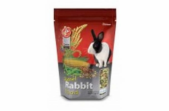 Supreme Russel Rabbit 2lb