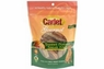 Cadet Gourmet Sweet Potato Steak Fries Resealable Bag 8oz