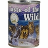 Taste Of The Wild Canine - Can High Prairie - Venison And Bison, 12 Pack Of 13 Oz Case