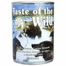 Taste Of The Wild Canine - Can Pacific Stream - Salmon, 12 Pack Of 13 Oz Case
