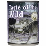 Taste Of The Wild Canine - Can Sierra Mtn Canine - Roasted Lamb, 12 Pack Of 13Oz Case
