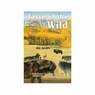 Taste Of The Wild Canine - Dry High Prairie - Venison And Bison, 15 Lb Each