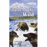 Taste Of The Wild Canine - Dry Pacific Stream - Salmon, 15 Lb Each