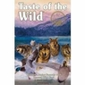 Taste Of The Wild Canine - Dry Wetlands Wild Fowl, 15 Lb Each